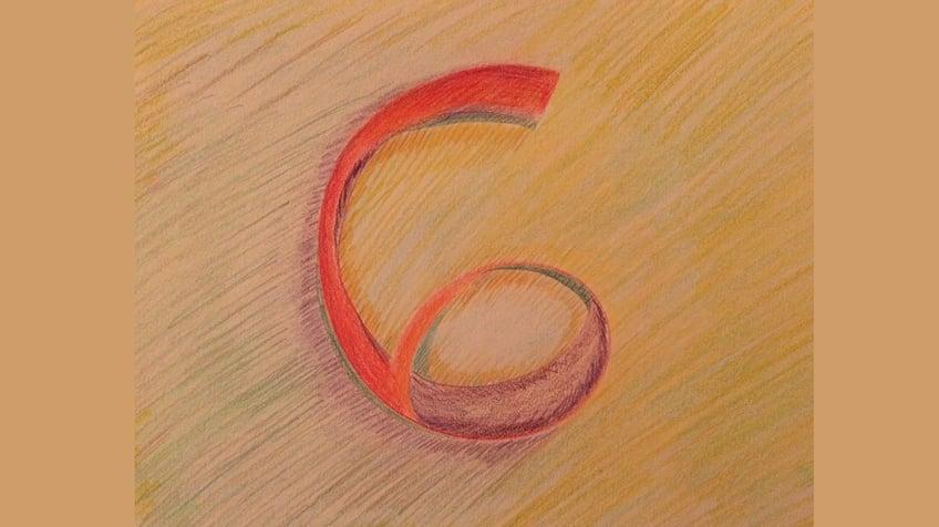 Infertility Support Blog Turns 6