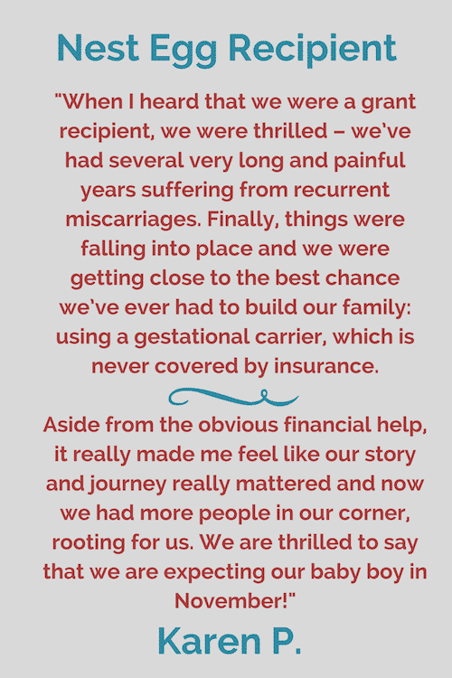 ivf-and-fertility-assistance-testimonial.png