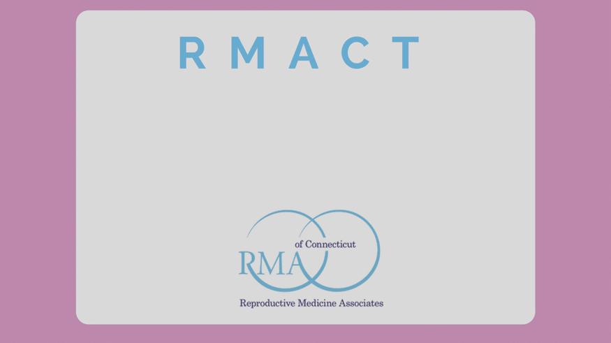 rmact_blog_hrc.png
