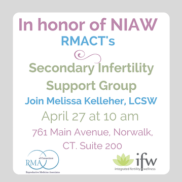 secondary_infertility_support_group_NIAW.png