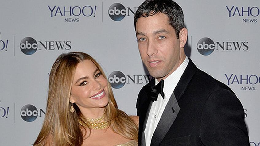 Sofia Vergara Nick Loeb Embryo Lawsuit