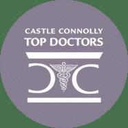 top-fertility-doctors.png