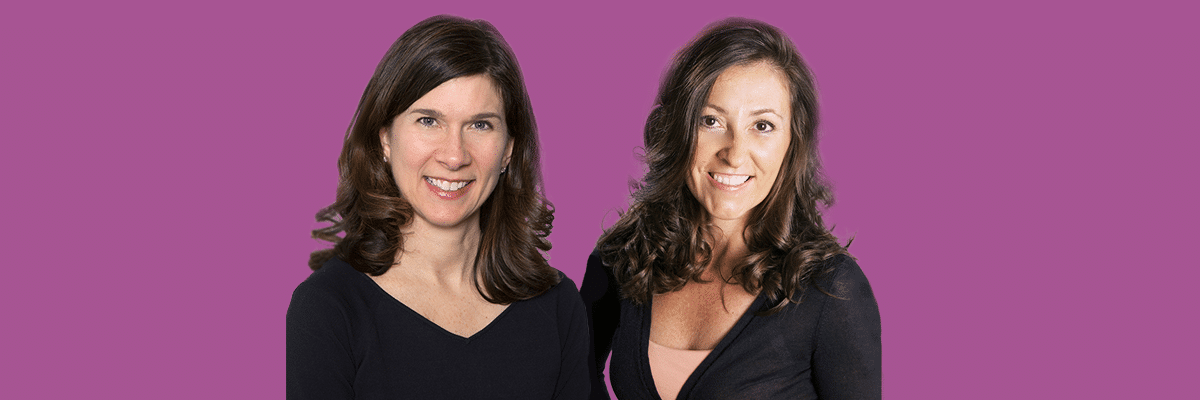 RMA of Connecticut Acupuncturists Amy Matton & Elaine Malin Receive Doctorate Degree