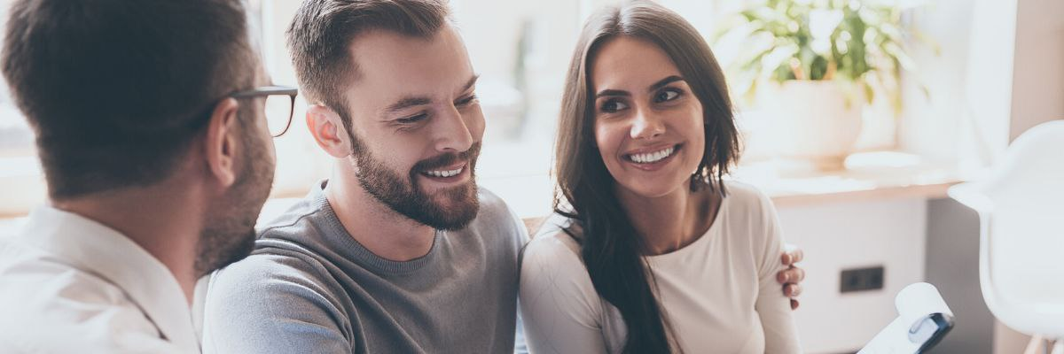Fertility Testing FAQs   Defining the First Steps of Family Building