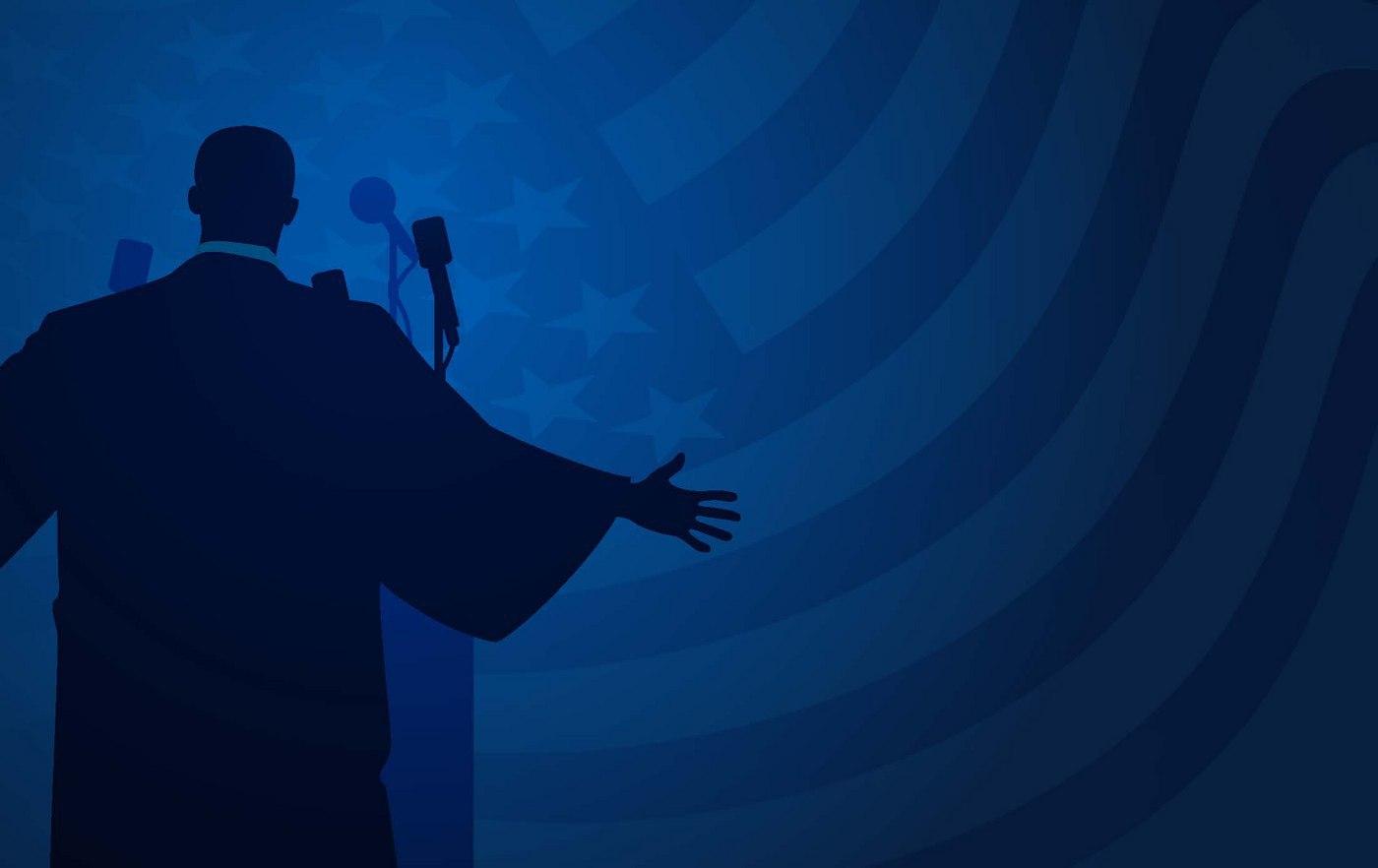 We Remember   MLK's Dream