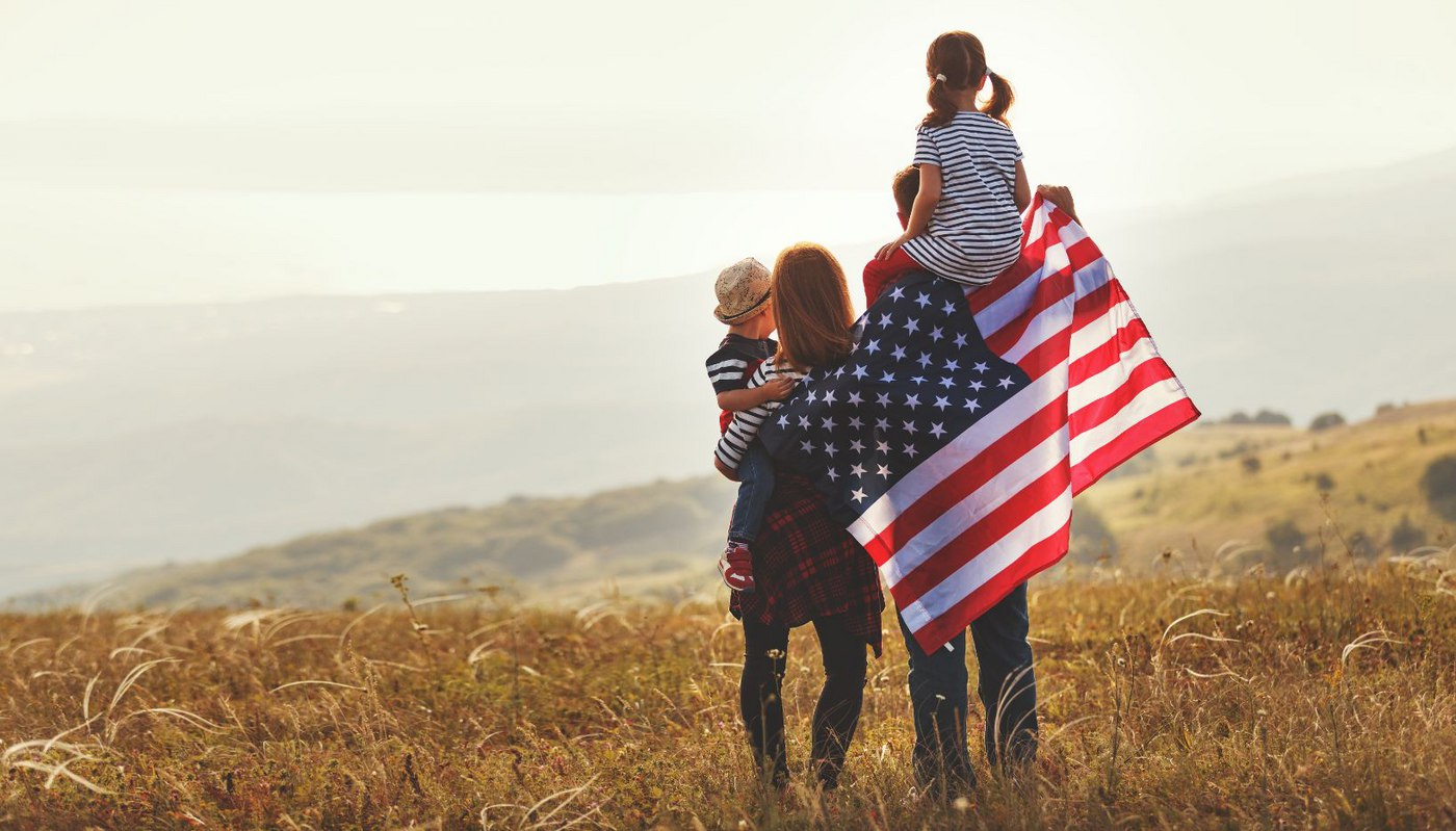 IVF Military Discount | Fertility Financing for Veterans