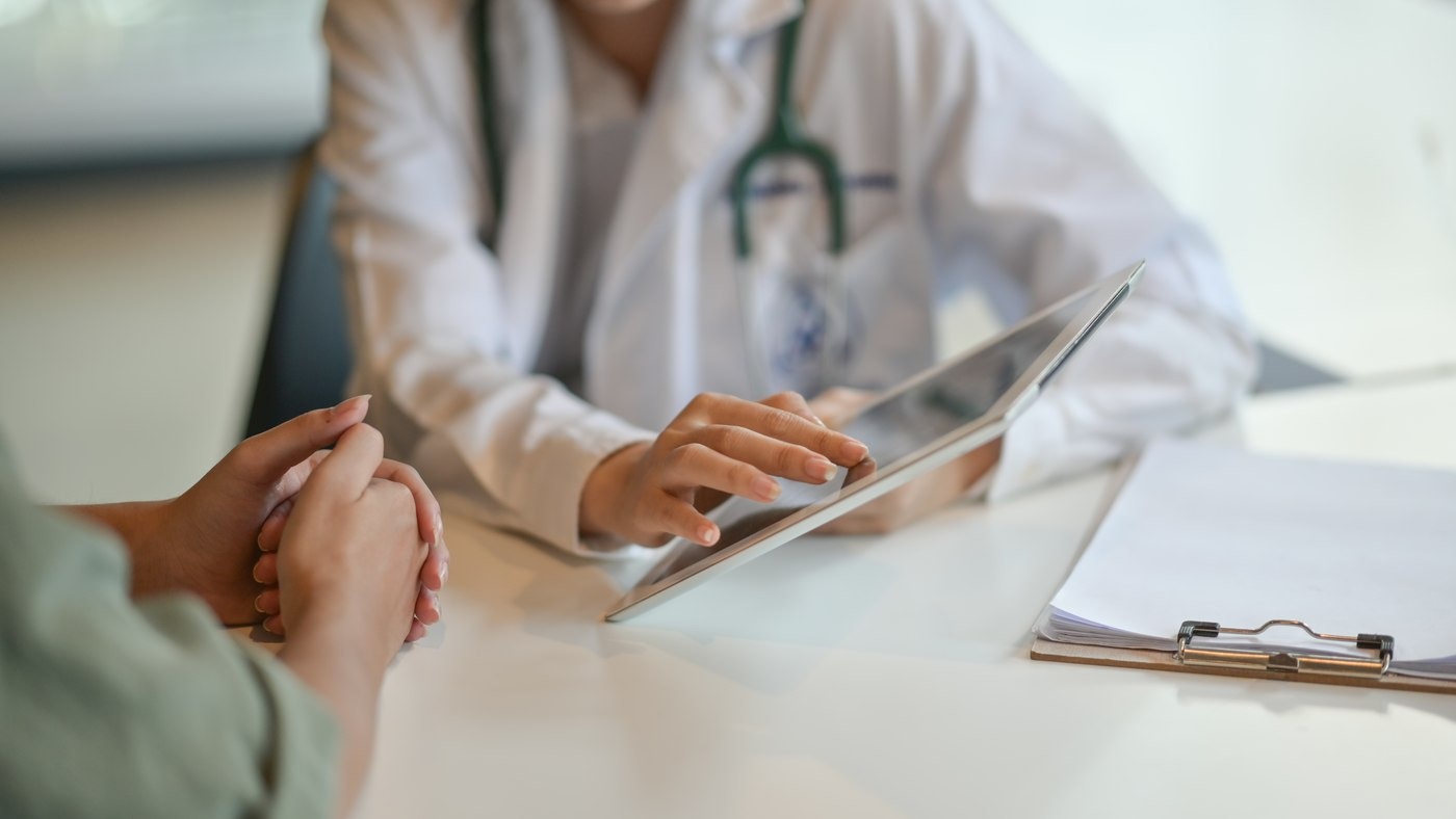 Three Fertility Treatment Basics