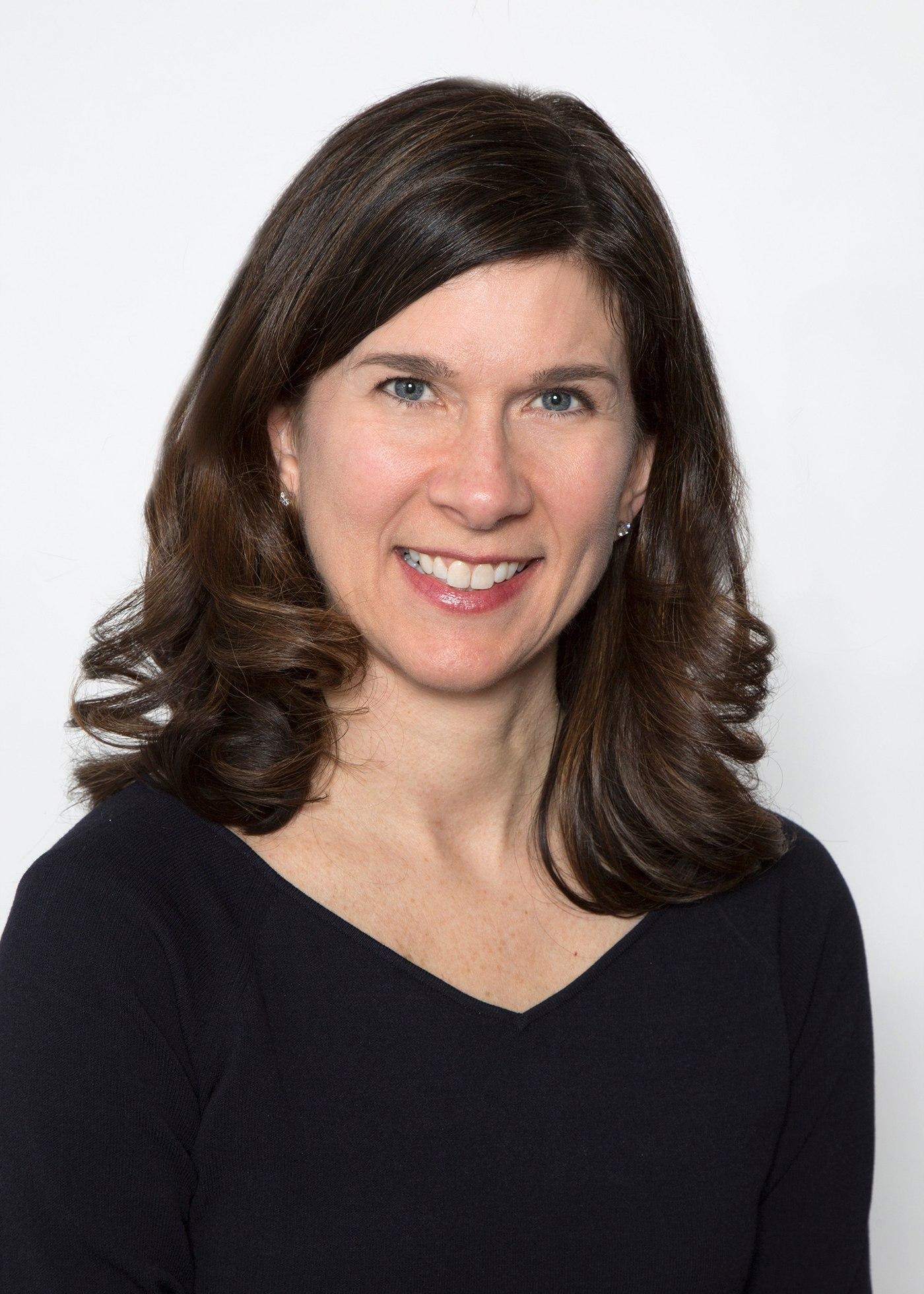 Dr. Amy Matton DACM, L.Ac