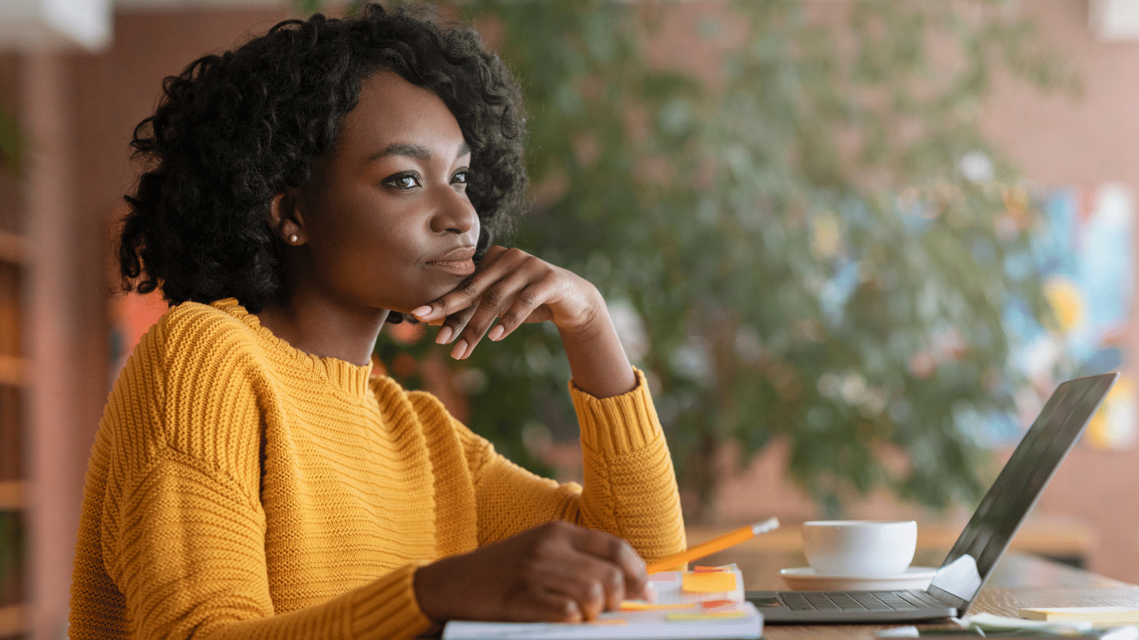 Supporting Black Women With Infertility: Organizations You Need to Know in 2021