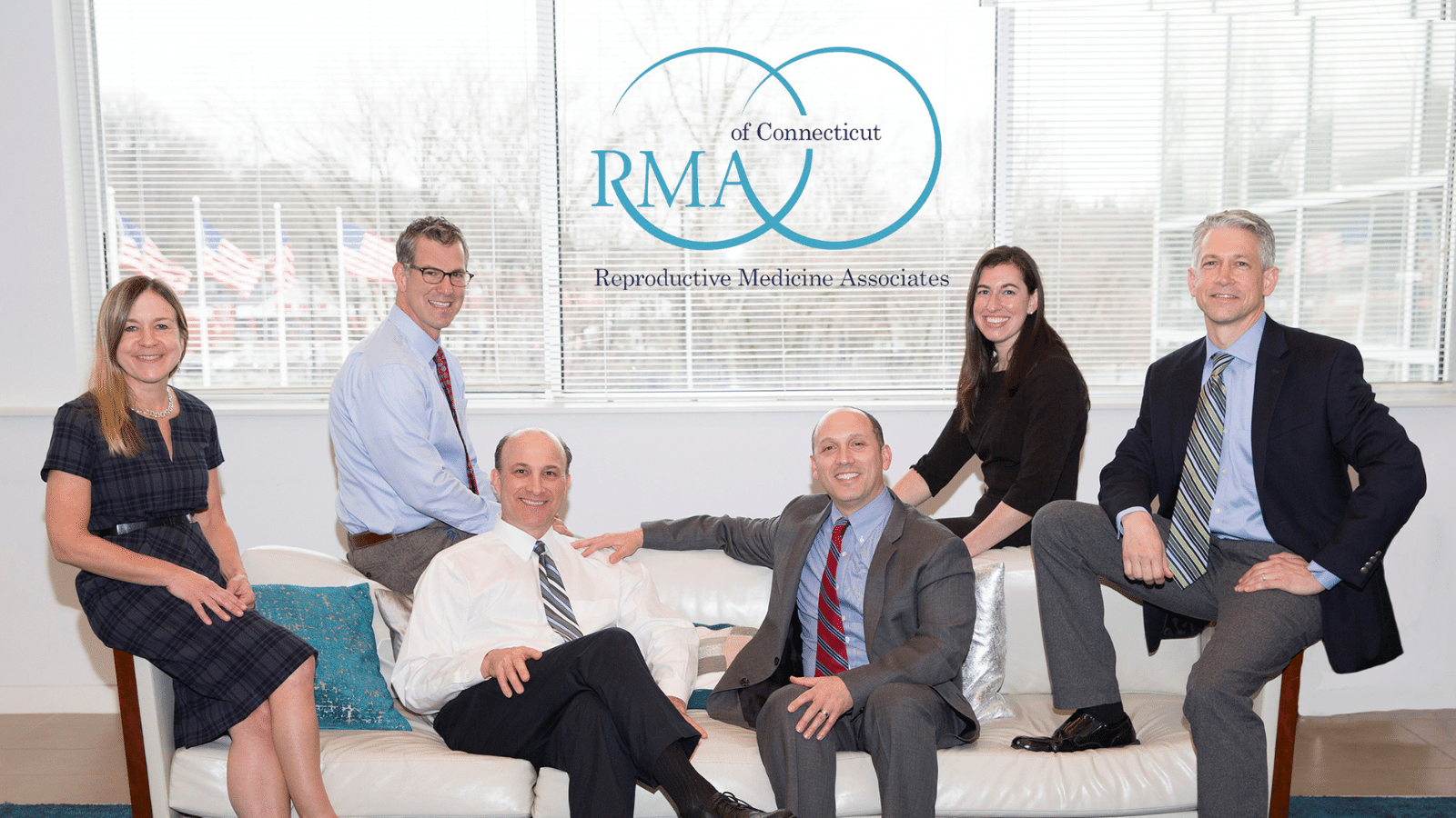 RMA of Connecticut Physicians Receive 2021 Castle Connolly Top Doc Honors