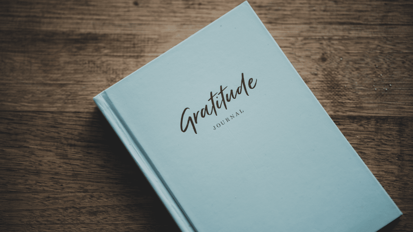 The Emotions of Infertility: Going From Anger to Gratitude