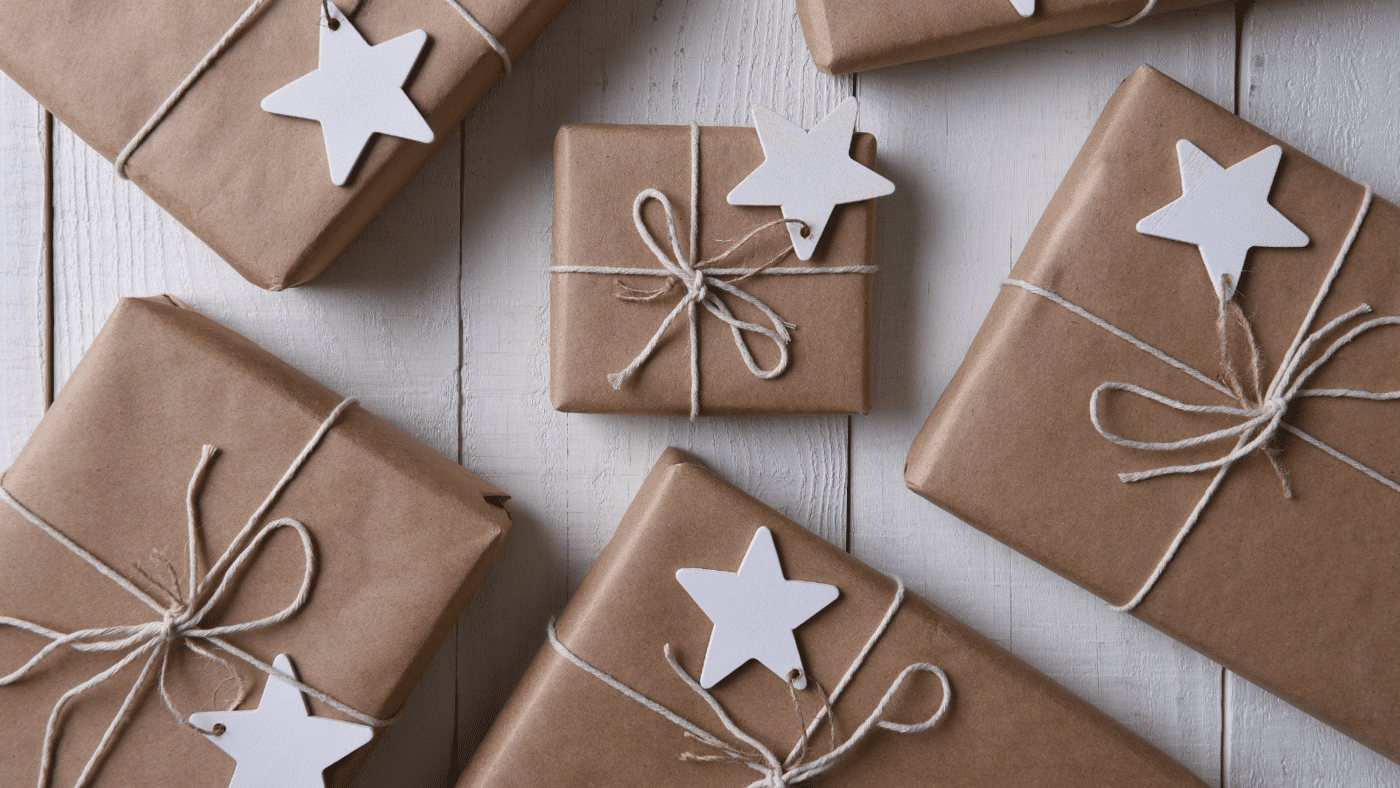 8 Thoughtful Gift Ideas for Those Going Through IVF