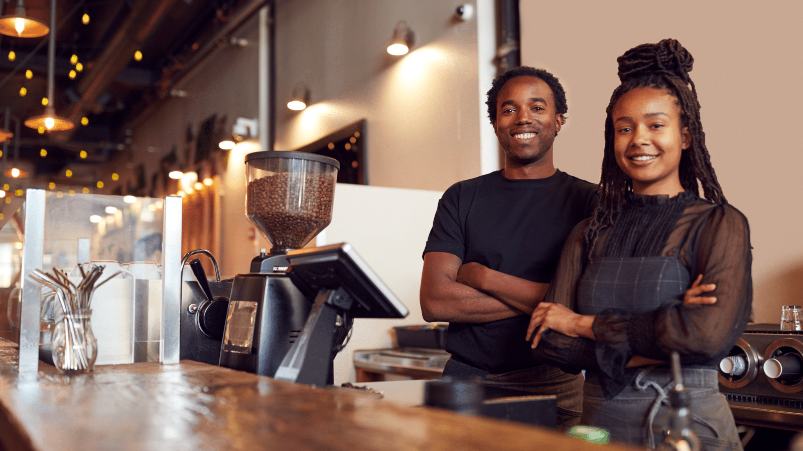 Fertility Gift Guide to Support Black-Owned Businesses