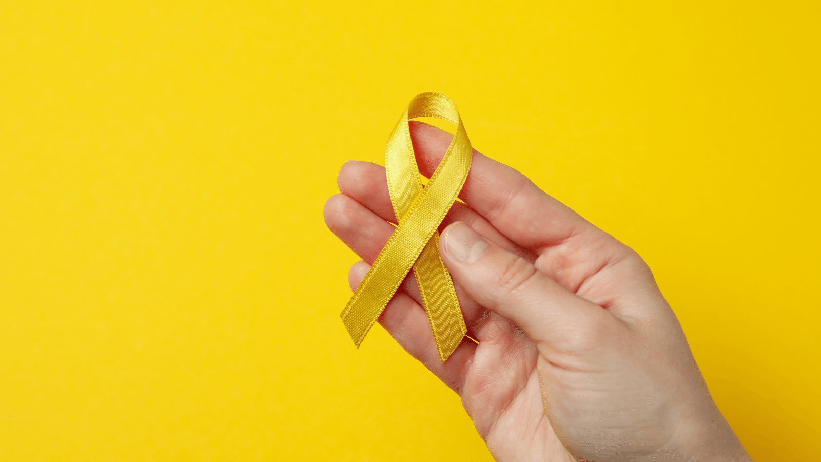 Celebrities with Endometriosis: Sharing Stories and Spreading Awareness