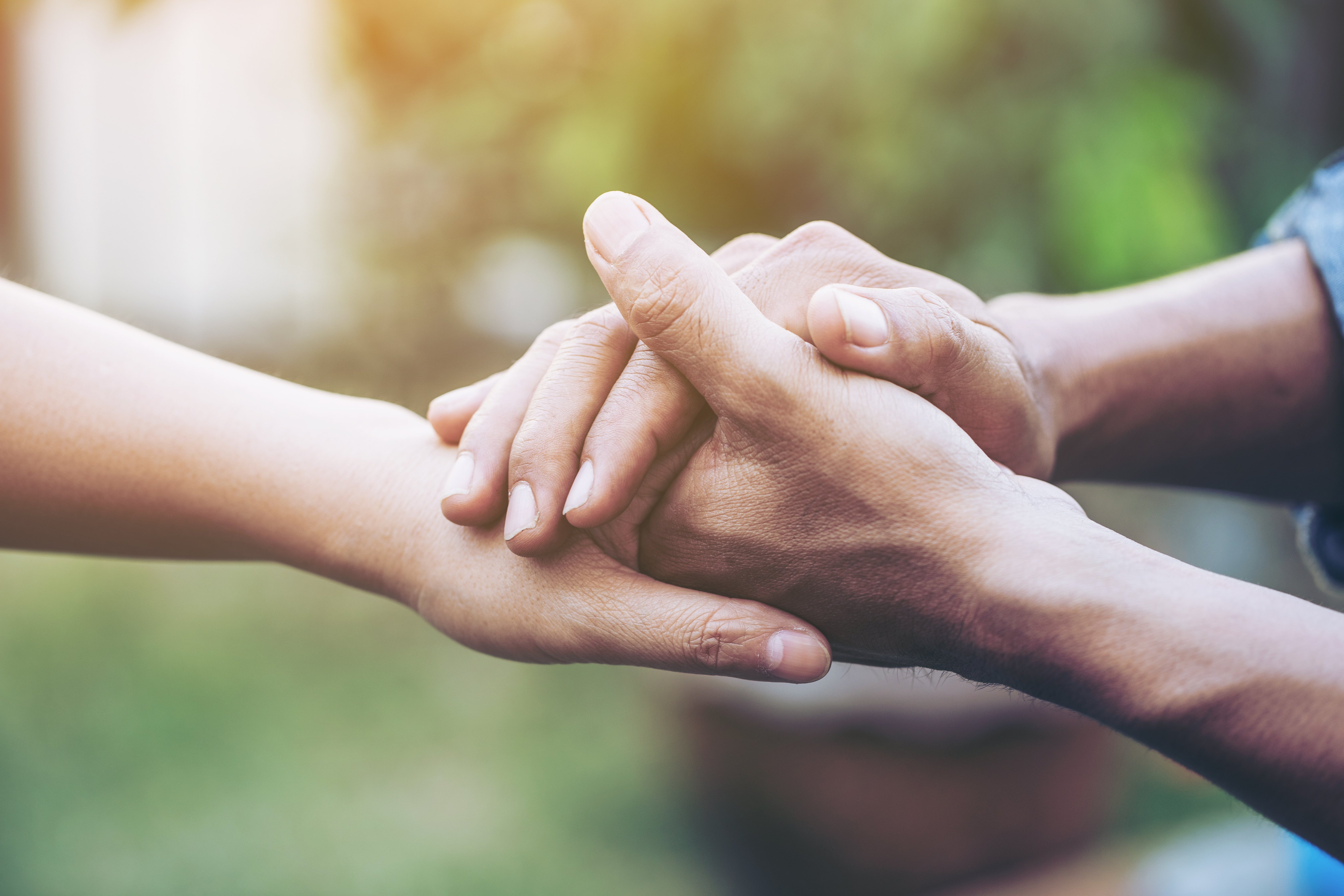 Finding Support: Fertility Treatment Grants & Resources