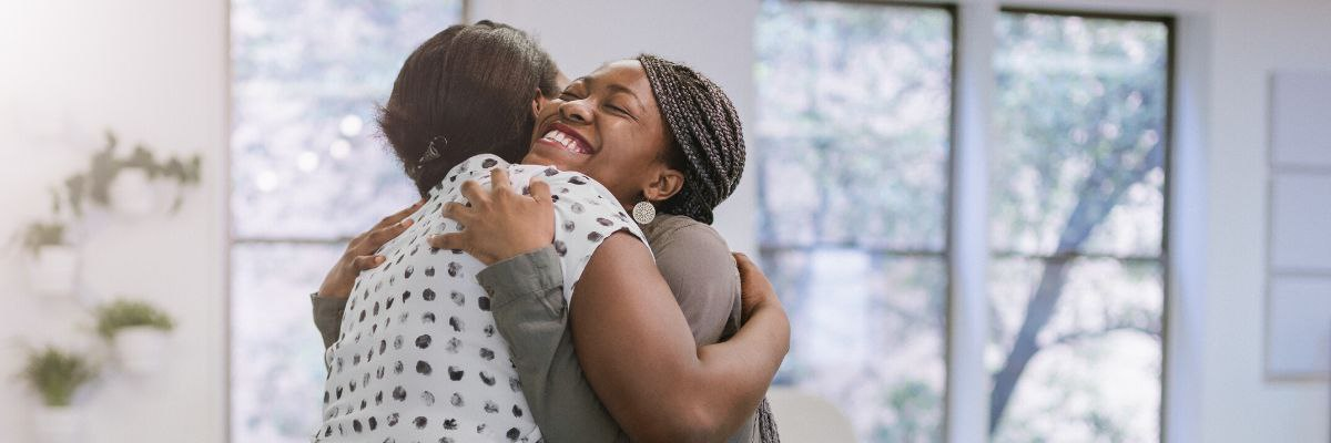 Helping Black Women With Infertility: Organizations You Need to Know