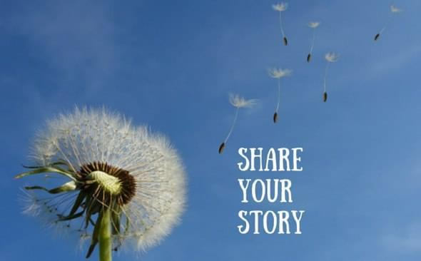 Share-Your-Infertility-Story