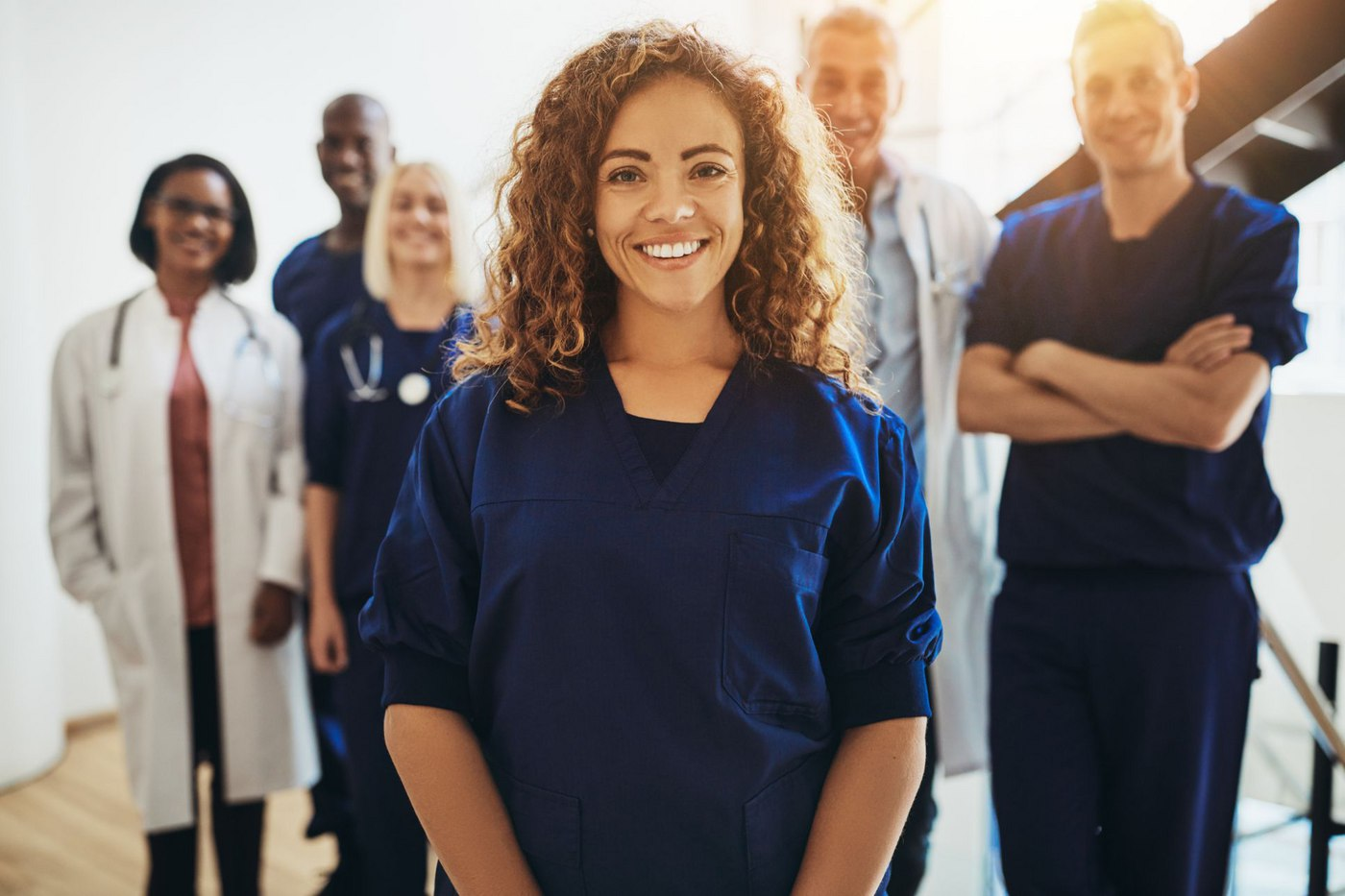 Multi Provider vs. Single Provider: Which Fertility Clinic is Best?