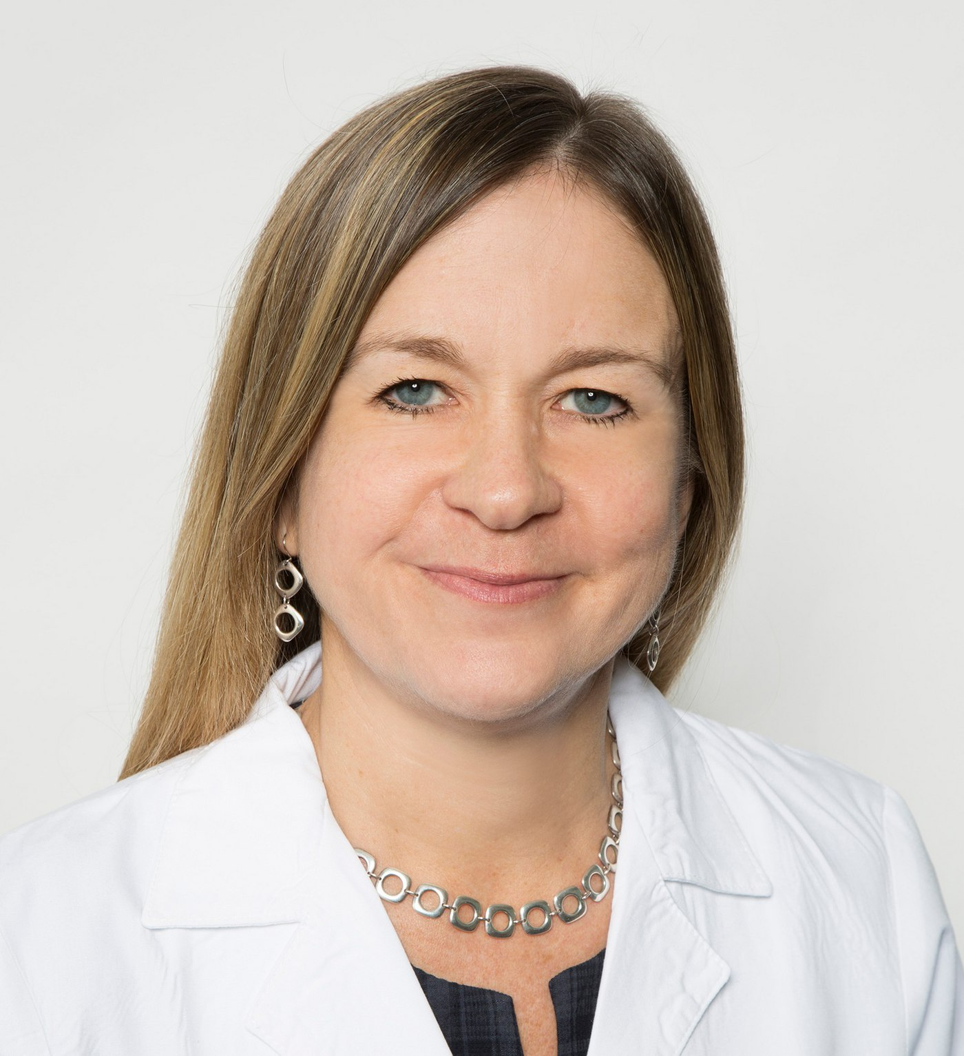 Cynthia Murdock, MD