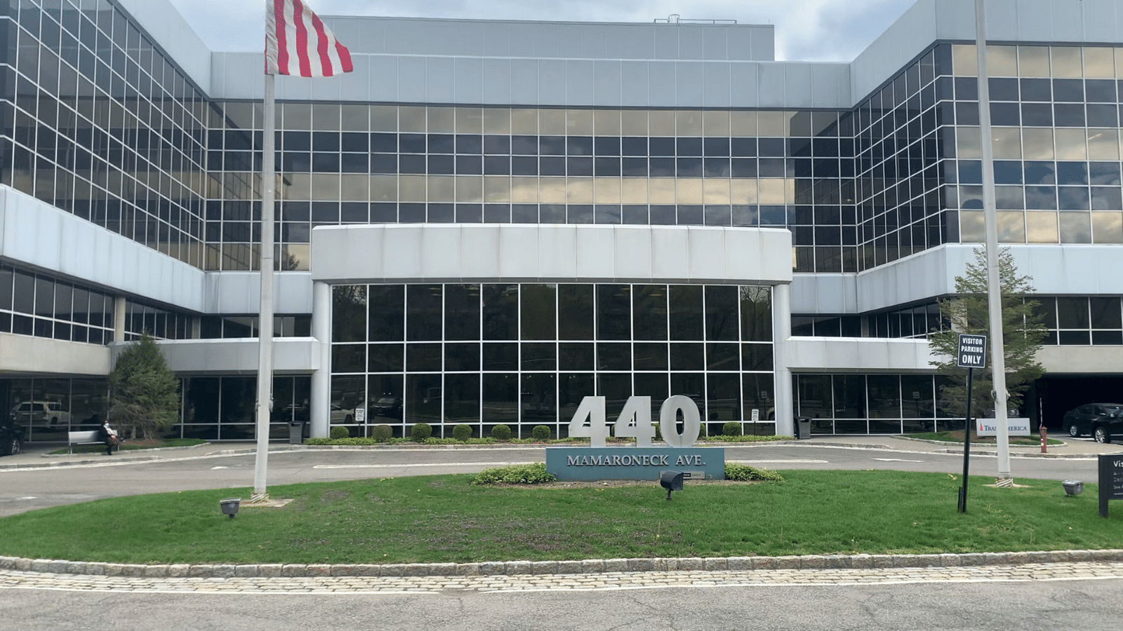 RMA of CT Takes New York: Introducing Our New Location in Harrison, NY