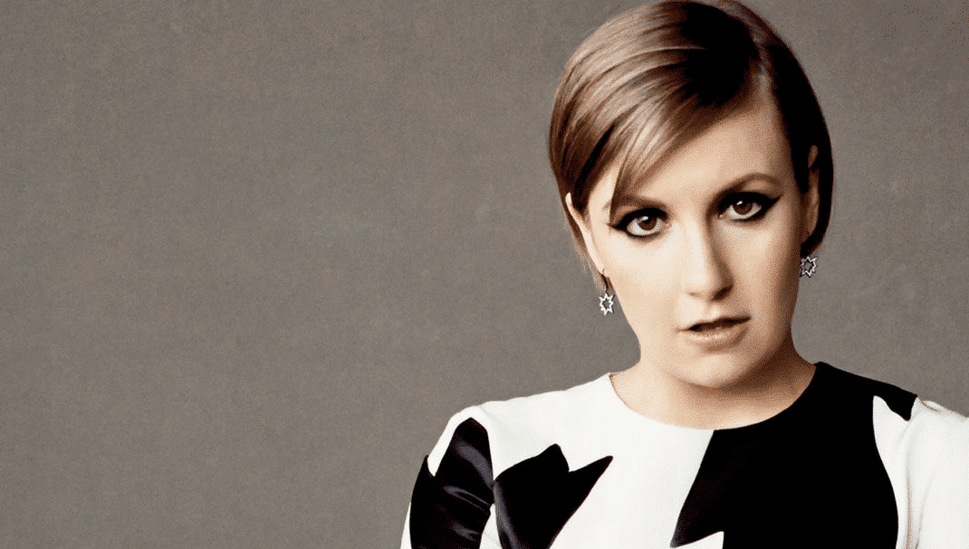 The Lena Dunham Effect: The Power and Perils of Celebrity in an Endometriosis Story