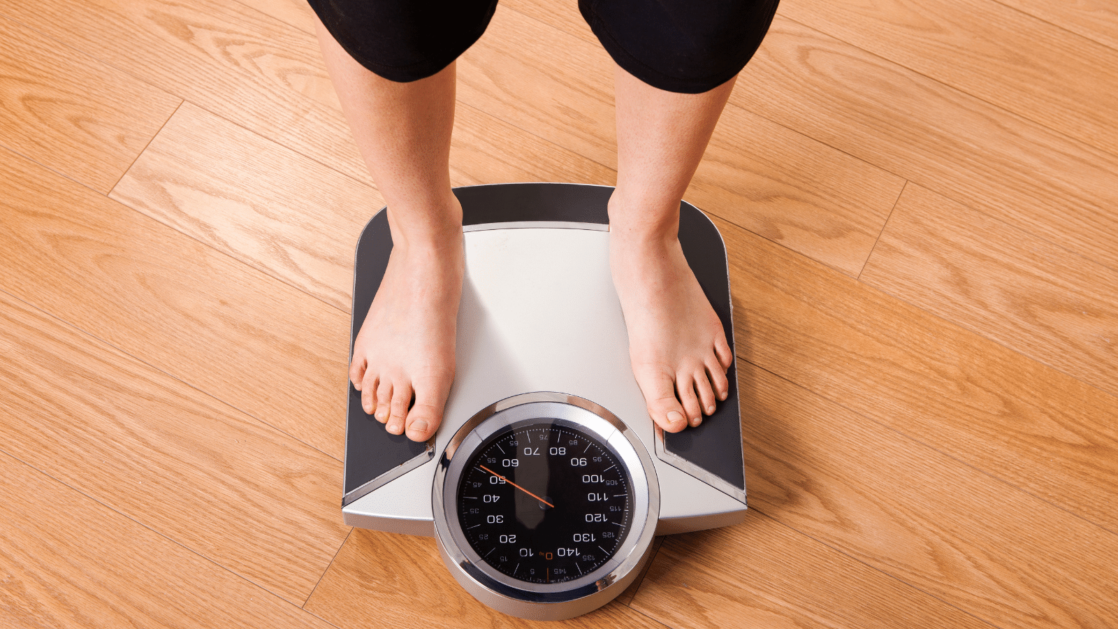 Why Do We Talk About Weight at a Fertility Clinic?