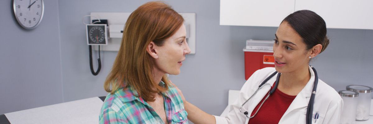 What to Expect at Your IVF Embryo Transfer | A Nurse's Perspective