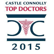 castle-connolly-2015