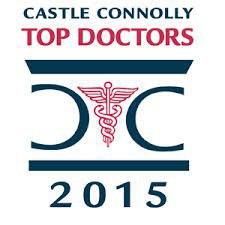 castle-connolly-2015