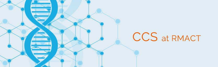 ccs-comprehensive-chromosome-screening
