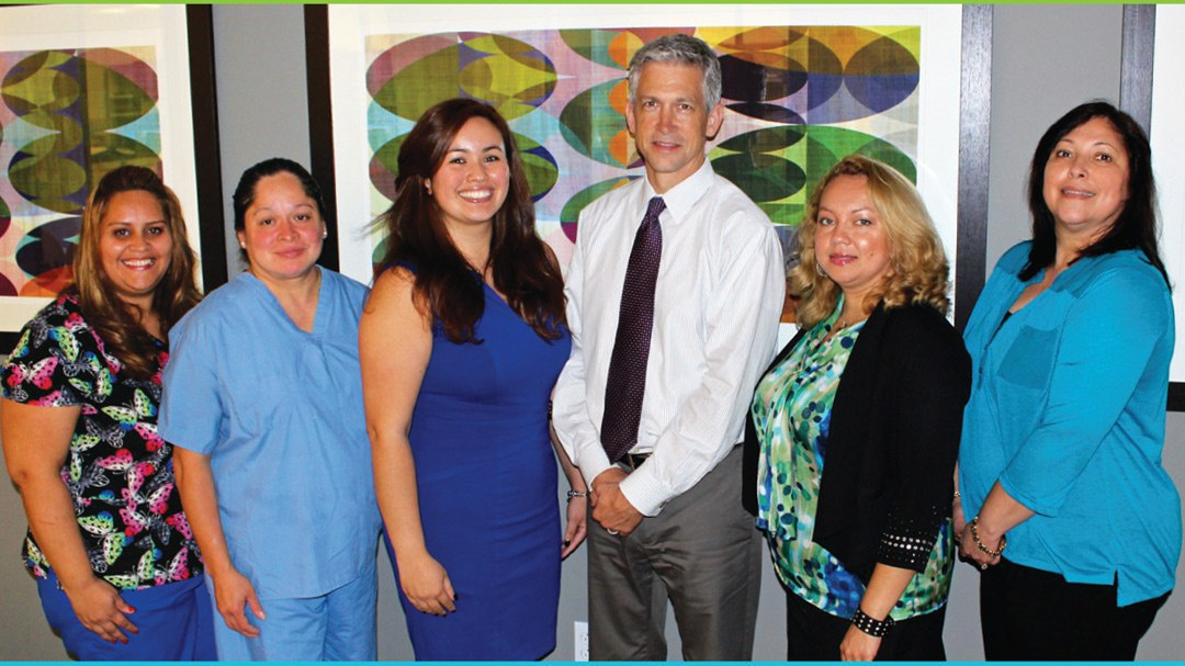 fertiFamilia – Fertility Care for Spanish-Speaking Patients