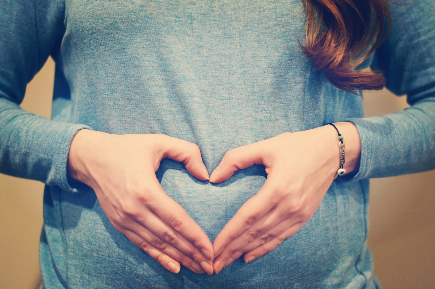 My Journey to Motherhood - Part II: My Process