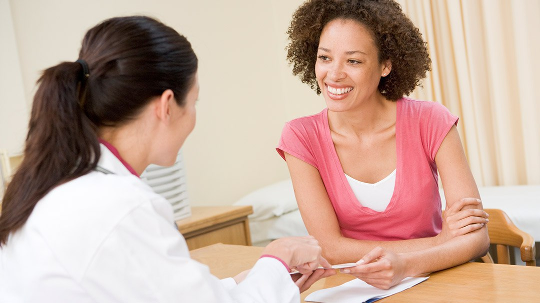 Trouble Conceiving? Should You See an Infertility Specialist or a Board Certified Reproductive Endocrinologist?