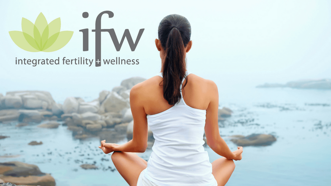 Infertility & Stress: Four Services to Look For In A Fertility Practice