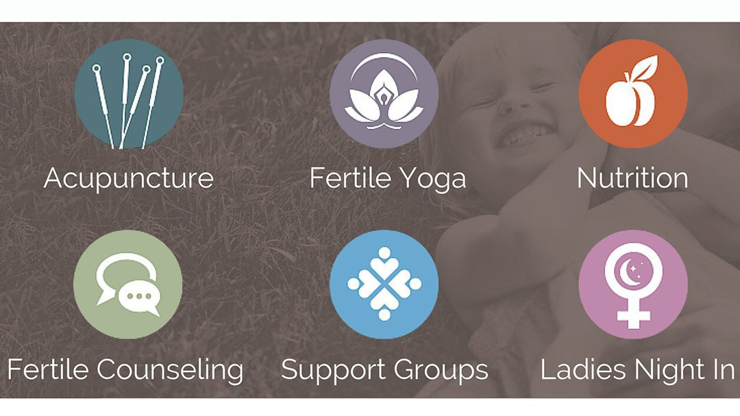 Taking Care Of Yourself In Fertility Treatment With Support Programs