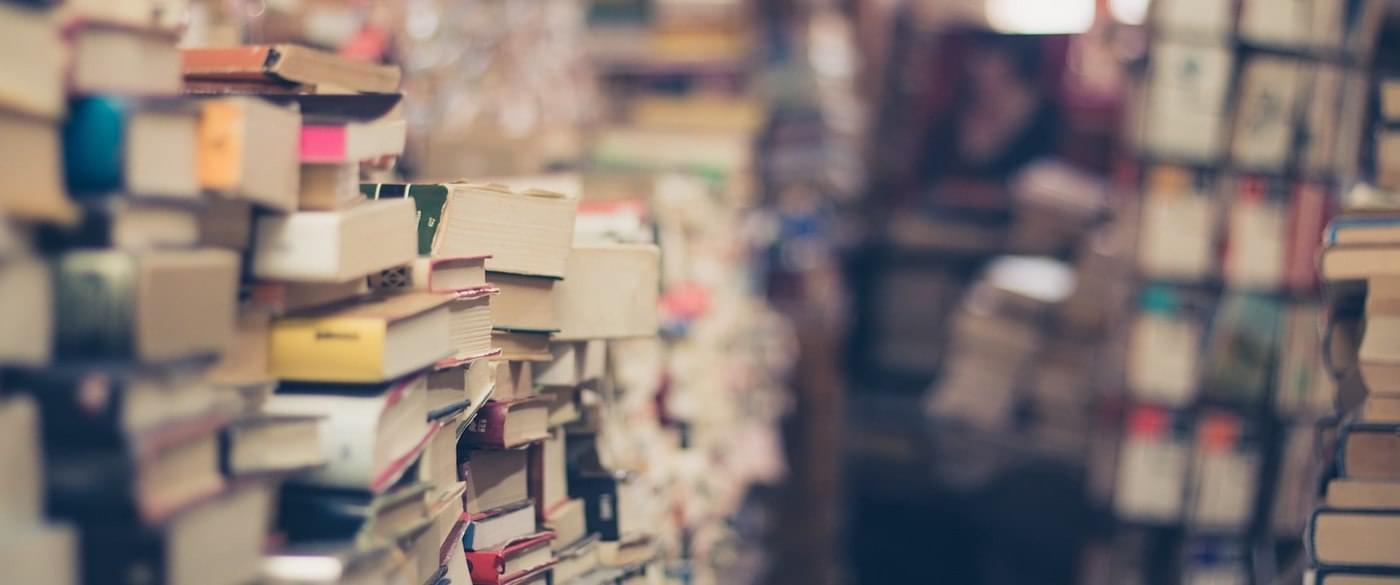 Facebook Live:RMACT Book Club