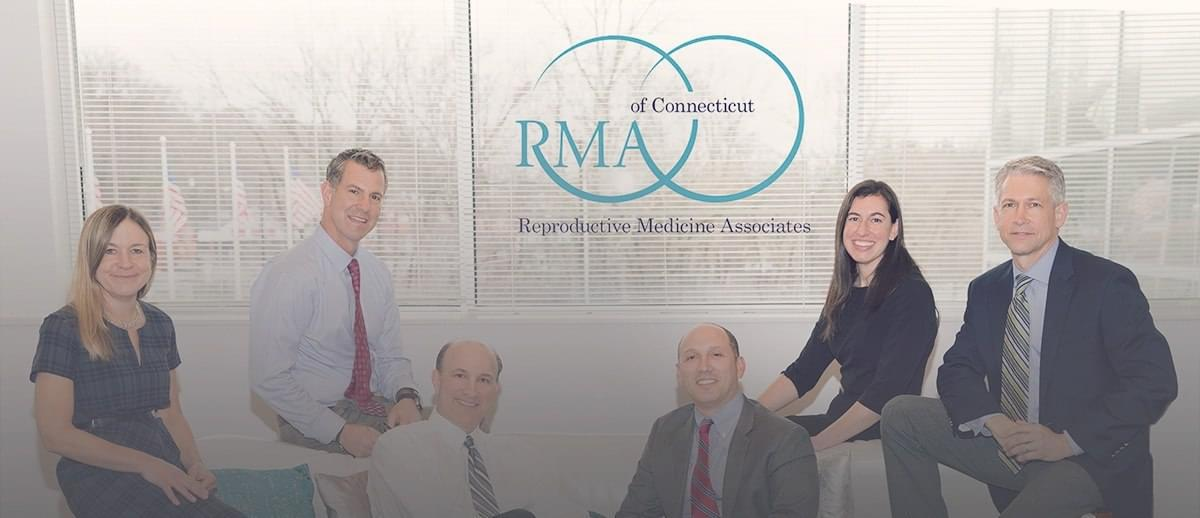 RMACT Welcomes Dr. Ressler!