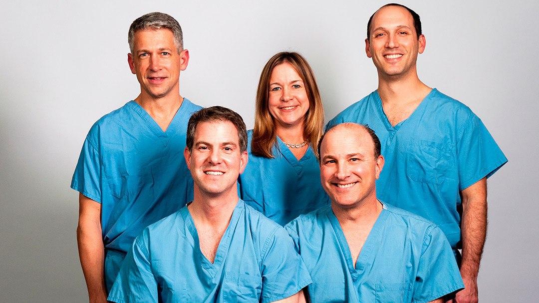 New England Fertility Specialists Win