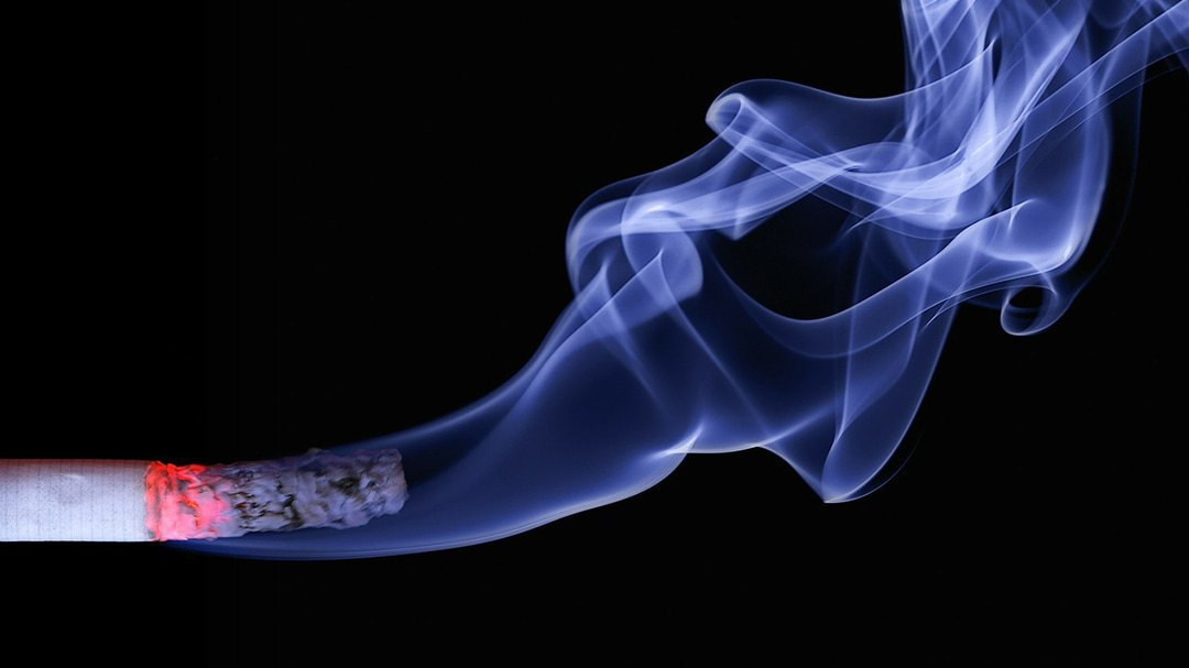 Smoking & Fertility: How to Improve Your Chances of Pregnancy