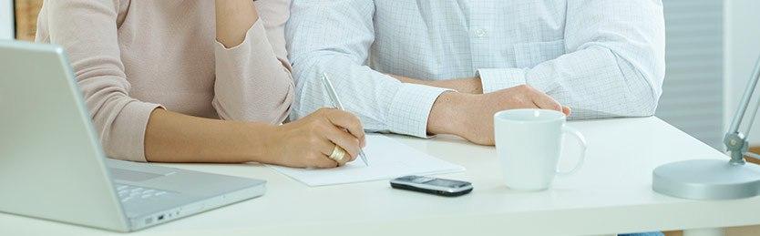 understanding-your-insurance-benefits