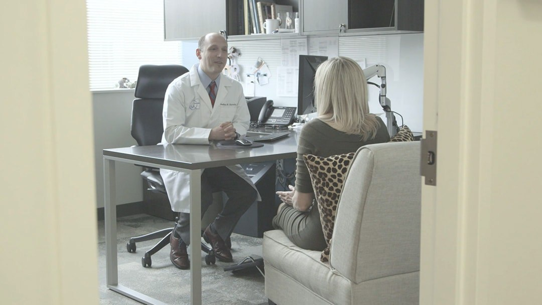 When Is It Time To See a Fertility Specialist?